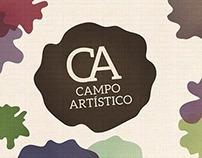 Campo Artístico