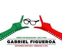 Gabriel Figueroa