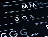 Meta: Type Book