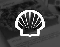 Shell | App