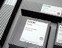 Uzuri – Classic and Seasonal Makeup Collections