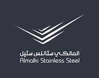 Almalki Stainless Steel