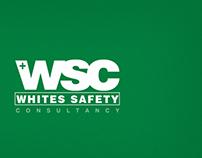 WSC - Branding