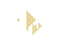Logos III