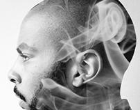 Smoke in Head