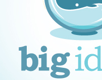 Big Ideas Studio Logo