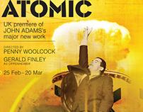 Doctor Atomic / ENO