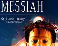 Messiah / ENO