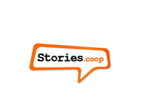 Stories.coop - A website to tell stories, for good