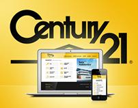 Century21 - Reality21