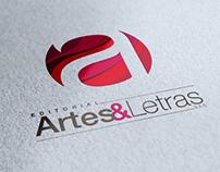 ARTES & LETRAS