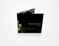 Simon Falconer Fireflies EP Launch