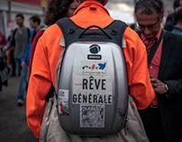 Fête de l'Humanité 2013