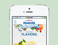 Philly Phlavor Creator
