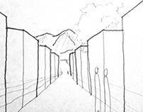 MERGE | urbanbrandscapes