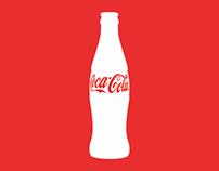 Proyectos Coca-Cola