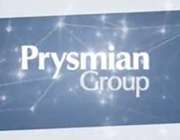 Prysmian Group WWCM
