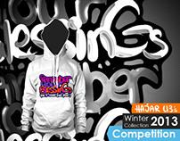 eWCC13 - Competition