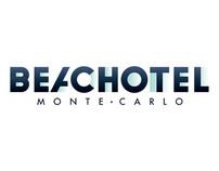 Beach Hotel, Monte Carlo