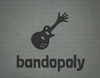 Bandopoly