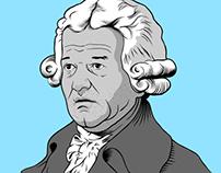 Johann Sebastian Maybach