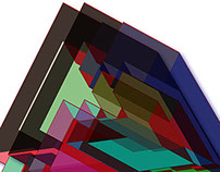 illustration/visual music