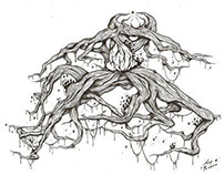 Illustration Sagesse