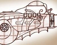Il Nautilus