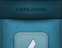 Hangman for iPhone