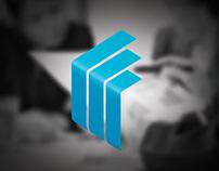 Fortis / Web Design