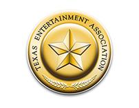 Texas Entertainment Association