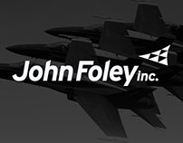 John Foley Inc.