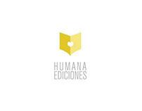 HUMANA EDICIONES