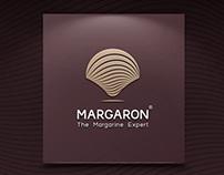 Rebranding of MARGARON