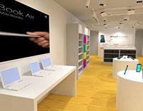 Solutions Inc - Apple Premium Retailer