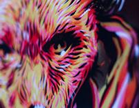 Fox me