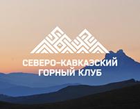Caucasus.ru