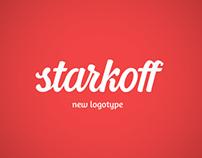 Starkoff.ru