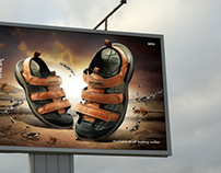 Doc&Mark Outdoor Footwear