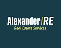 Alexander Real Estate Services