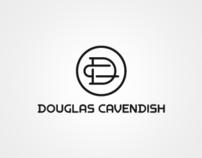 Douglas Cavendish's Identity