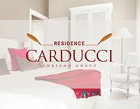 RESIDENCE CARDUCCI - Bologna