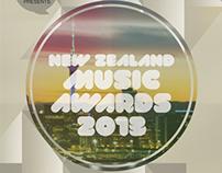 New Zealand Music Awards