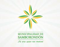 Municipalidad de Samborondón
