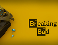 Good Bye Breaking Bad