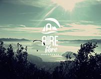Aire Libre - Parapente