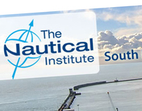 Nautical Institute