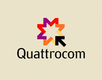 Quattrocom microstyle