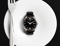 Watches - TISSOT