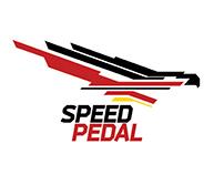 SpeedPedal